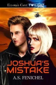Joshua's Mistake_JPG